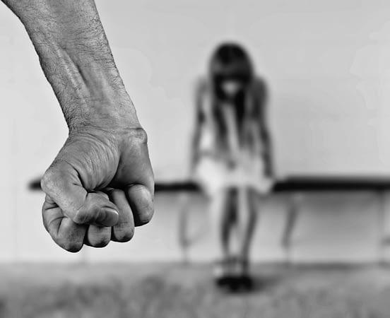 Boys Locker Room : Planning of Rape is dam serious crime