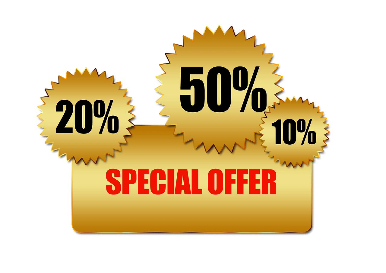 Top online shopping sites in india : best offer and deals